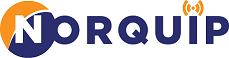 Norquip Services Ltd. Logo